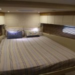 Sunseeker Portofino 48 18 | Jacht makelaar | Shipcar Yachts