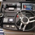 Sunseeker Portofino 48 5 | Jacht makelaar | Shipcar Yachts