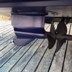 Sunseeker Portofino 48 6 | Jacht makelaar | Shipcar Yachts