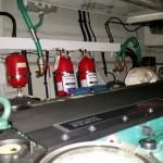 Sunseeker Portofino 48 7 | Jacht makelaar | Shipcar Yachts