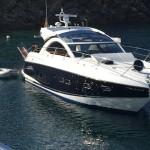 Sunseeker Portofino 48 9 | Jacht makelaar | Shipcar Yachts