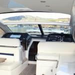 Sunseeker Portofino 48 10 | Jacht makelaar | Shipcar Yachts