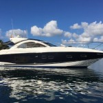 Sunseeker Portofino 48 11 | Jacht makelaar | Shipcar Yachts