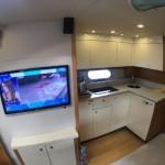 Sunseeker Portofino 48 12 | Jacht makelaar | Shipcar Yachts