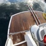Sunseeker Portofino 48 13 | Jacht makelaar | Shipcar Yachts