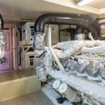 Ferretti  731 4 | Jacht makelaar | Shipcar Yachts