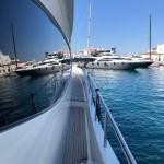 Pershing 90 2 | Jacht makelaar | Shipcar Yachts