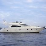 Nuvari 63 0 | Jacht makelaar | Shipcar Yachts