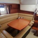 Jeanneau Prestige 38S 6 | Jacht makelaar | Shipcar Yachts