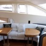 Azimut Solar 74 6 | Jacht makelaar | Shipcar Yachts