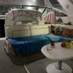Sea Ray 460 14 | Jacht makelaar | Shipcar Yachts