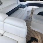 Sealine  S42 6   Jacht makelaar   Shipcar Yachts