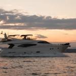 Ferretti  760 2 | Jacht makelaar | Shipcar Yachts