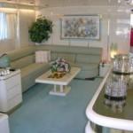 Falcon  21 M 1 | Jacht makelaar | Shipcar Yachts