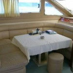 Falcon  21 M 6 | Jacht makelaar | Shipcar Yachts