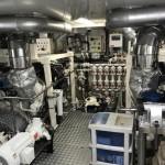 Rodriguez boat bilders 125 61 | Jacht makelaar | Shipcar Yachts