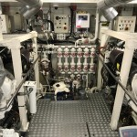 Rodriguez boat bilders 125 62 | Jacht makelaar | Shipcar Yachts