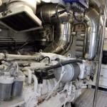 Azimut Solar 74 13 | Jacht makelaar | Shipcar Yachts