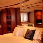 Azimut Solar 74 14 | Jacht makelaar | Shipcar Yachts
