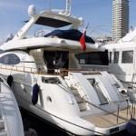 Azimut Solar 74 16 | Jacht makelaar | Shipcar Yachts