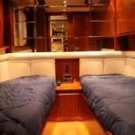 Azimut Solar 74 17 | Jacht makelaar | Shipcar Yachts