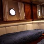 Azimut Solar 74 18 | Jacht makelaar | Shipcar Yachts