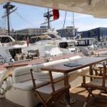 Azimut Solar 74 20 | Jacht makelaar | Shipcar Yachts