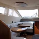 Azimut Solar 74 21 | Jacht makelaar | Shipcar Yachts