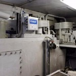 Azimut Solar 74 23 | Jacht makelaar | Shipcar Yachts
