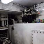 Azimut Solar 74 24 | Jacht makelaar | Shipcar Yachts