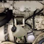 Azimut Solar 74 25 | Jacht makelaar | Shipcar Yachts