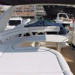 Azimut Solar 74 28 | Jacht makelaar | Shipcar Yachts