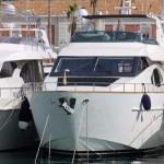 Azimut Solar 74 30 | Jacht makelaar | Shipcar Yachts
