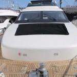 Azimut Solar 74 31 | Jacht makelaar | Shipcar Yachts