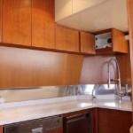 Azimut Solar 74 33 | Jacht makelaar | Shipcar Yachts
