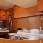 Azimut Solar 74 34 | Jacht makelaar | Shipcar Yachts