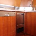 Azimut Solar 74 35 | Jacht makelaar | Shipcar Yachts