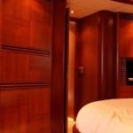 Azimut Solar 74 38 | Jacht makelaar | Shipcar Yachts