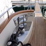 Azimut Solar 74 40 | Jacht makelaar | Shipcar Yachts