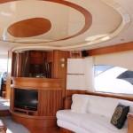Azimut Solar 74 43 | Jacht makelaar | Shipcar Yachts