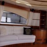 Azimut Solar 74 44 | Jacht makelaar | Shipcar Yachts