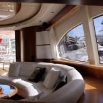 Azimut Solar 74 45 | Jacht makelaar | Shipcar Yachts