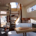 Azimut Solar 74 46 | Jacht makelaar | Shipcar Yachts