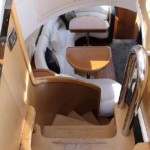 Azimut Solar 74 47 | Jacht makelaar | Shipcar Yachts