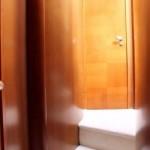 Azimut Solar 74 48 | Jacht makelaar | Shipcar Yachts
