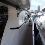 Azimut Solar 74 49 | Jacht makelaar | Shipcar Yachts