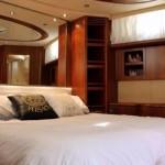 Azimut Solar 74 51 | Jacht makelaar | Shipcar Yachts