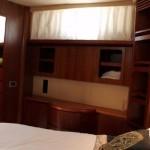 Azimut Solar 74 52 | Jacht makelaar | Shipcar Yachts