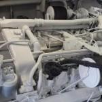 Azimut Solar 74 53 | Jacht makelaar | Shipcar Yachts