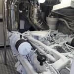 Azimut Solar 74 54 | Jacht makelaar | Shipcar Yachts